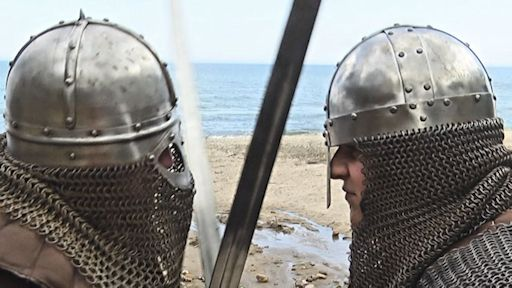 Viking na W?adys?awowo